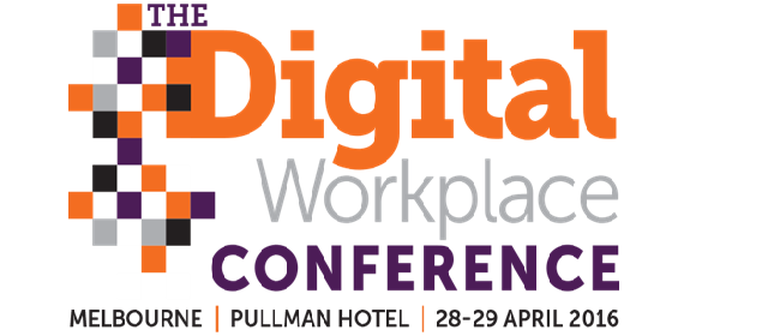 Highlights from the 20th Digital Workplace Conference