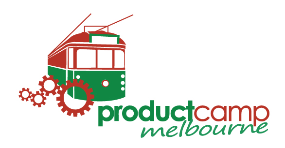 Product Camp Melbourne this weekend