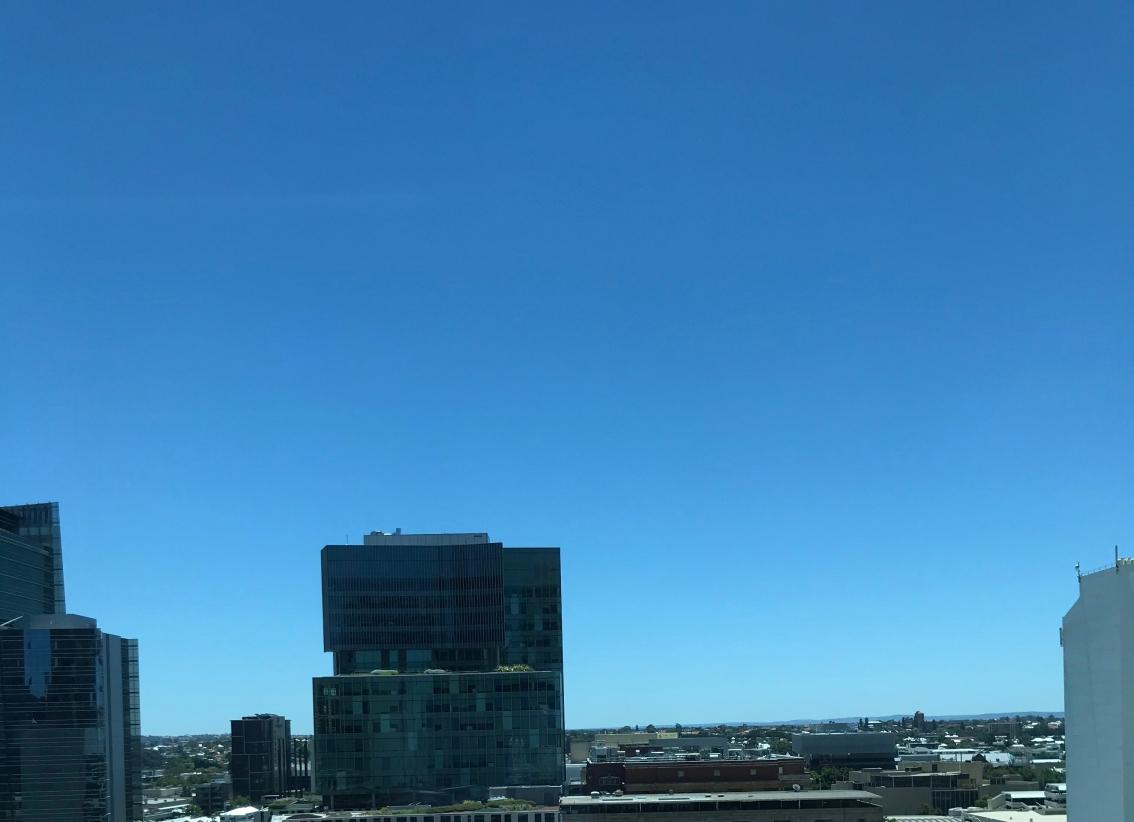 Perth SPUG – Digital Workplace BuildingBlocks