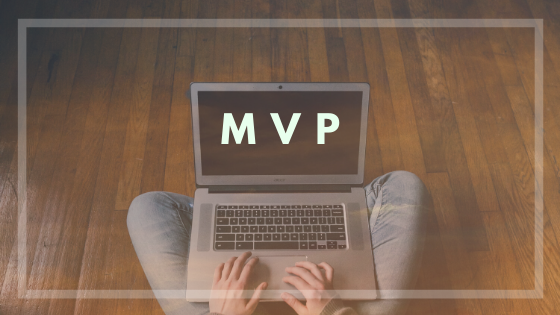 Add your MVP Award status toSessionize